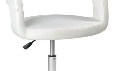 Barová / konferenční židle Winslow