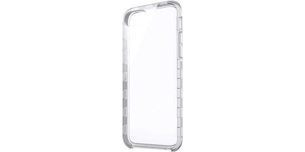 Belkin iPhone Air Protect Pro, pouzdro pro iPhone 7 - bílé - F8W734btC01