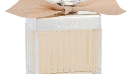 Chloe Chloe 75 ml parfémovaná voda pro ženy