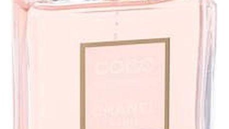 Chanel Coco Mademoiselle 100 ml EDP W