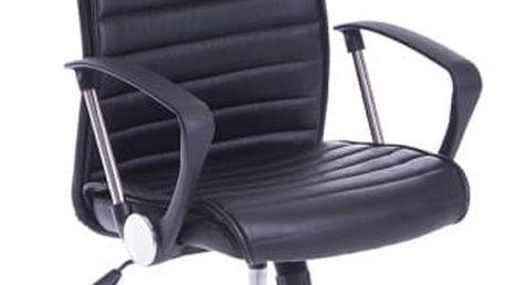 Kancelářská židle Brooklyn