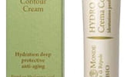Frais Monde Hydro Bio Reserve Eye Contour Cream 20 ml oční krém proti vráskám pro ženy