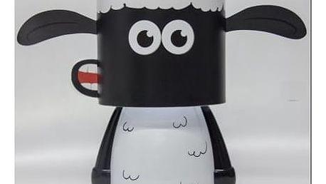 Lampička Ovečka Shaun