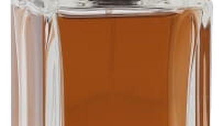 Dunhill Custom 100 ml toaletní voda pro muže