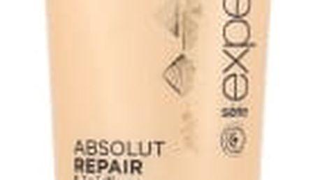 L´Oréal Professionnel Série Expert Absolut Repair Lipidum 125 ml balzám na vlasy pro ženy