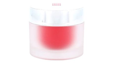 Elizabeth Arden Skin Illuminating Firm And Reflect Moisturizer 50 ml denní pleťový krém W