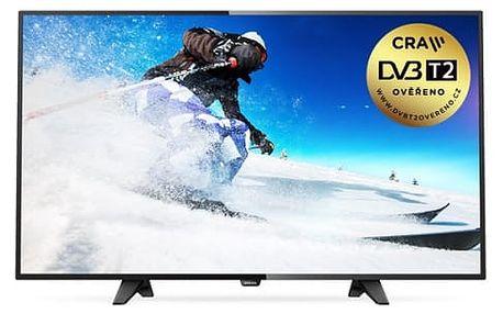 "80 cm (32"") LED TV Ultra Slim LED TV"