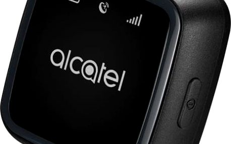 Alcatel MOVETRACK Bag