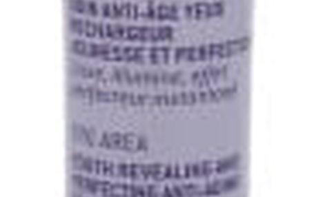 NUXE Nuxellence 15 ml oční krém W
