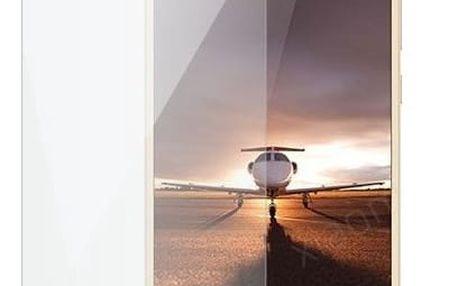 ScreenShield ochrana displeje Tempered Glass pro Xiaomi Redmi Note 3 - XIA-TGREDNO3-D