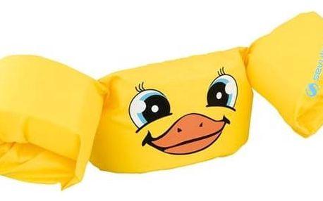 SEVYLOR Plaváček žlutá