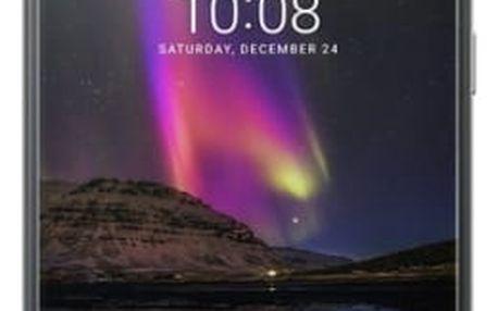 Mobilní telefon Lenovo PHAB 2 Plus (ZA1C0075CZ) šedý