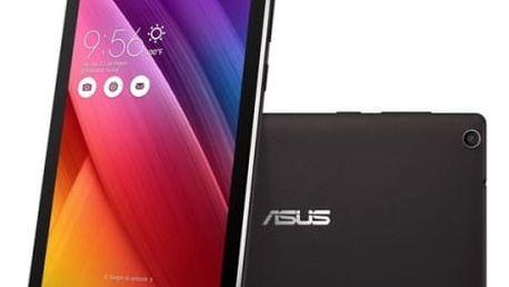 Dotykový tablet Asus C 7.0 16GB (Z170C) (Z170C-1A030A) černý