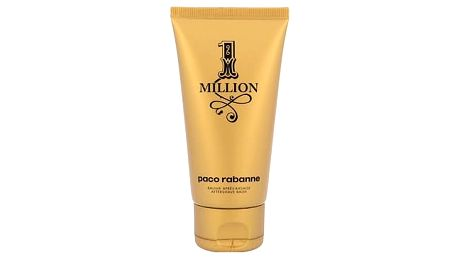 Paco Rabanne 1 Million 75 ml balzám po holení M