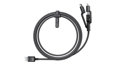 Nomad Universal Cable