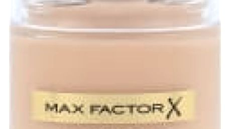 Max Factor Miracle Match 30 ml makeup pro ženy 50 Natural