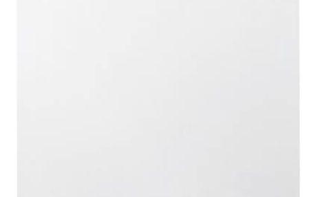 Mraznička Electrolux EC2201AOW bílá + Doprava zdarma