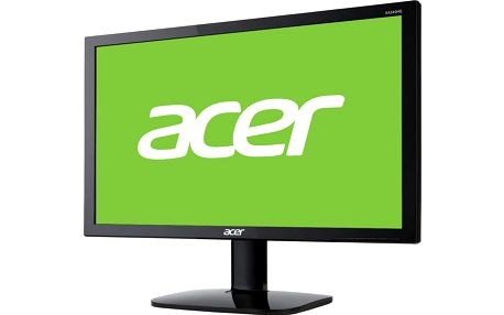 "Acer KA240HQBbid - LED monitor 24"" - UM.UX6EE.B09"
