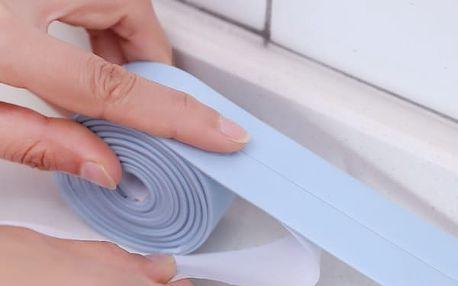 Voděodolná lepící páska
