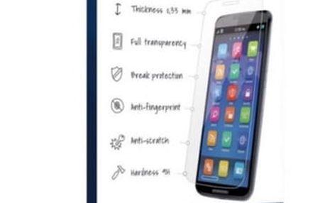 Ochranné sklo FIXED pro Huawei P9 Plus (FIXG-137-033) průhledné