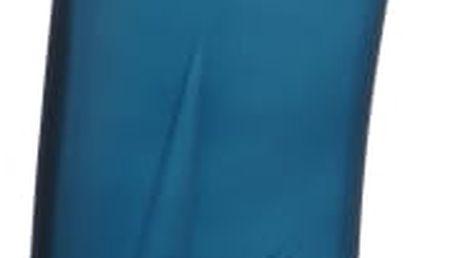 KENZO Kenzo Homme 100 ml toaletní voda tester pro muže