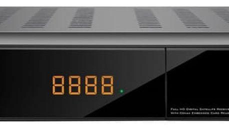 Amiko SHD 8150 CXE - DBSAMHC026