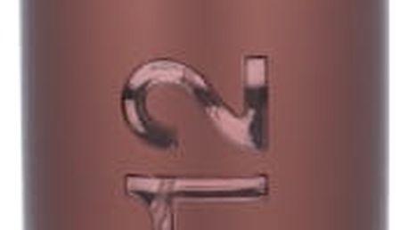 Carolina Herrera 212 Sexy Men 100 ml toaletní voda tester pro muže