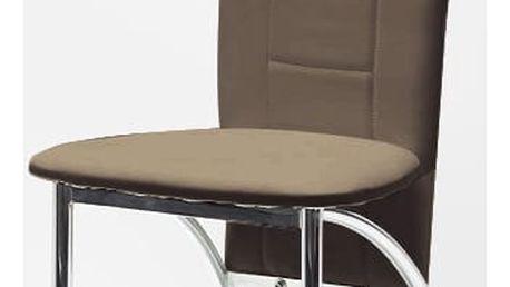 Jídelní židle RACHEL