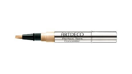 Artdeco Perfect Teint 2 ml korektor pro ženy 5 Light Peach