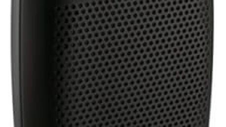 Přenosný reproduktor Bose SoundLink colour Bluetooth černý