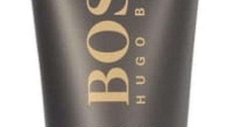 HUGO BOSS Boss The Scent 150 ml sprchový gel pro muže