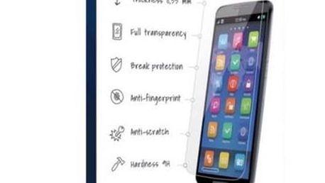 Ochranné sklo FIXED pro Huawei Y3 II (TG24217) průhledná