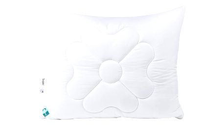 4Home polštář Relax klasik, 50 x 70 cm