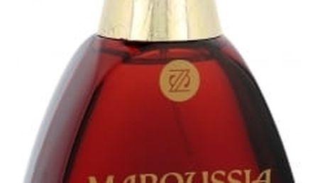 Slava Zaitsev Maroussia 100 ml toaletní voda pro ženy