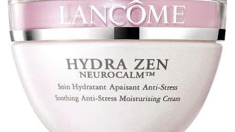 Lancome Hydra Zen Neurocalm 50 ml denní pleťový krém pro ženy