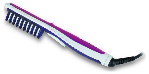 Žehlička na vlasy Fagor CEP-230