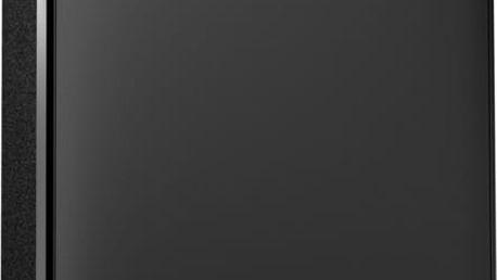 WD Elements Portable - 1,5TB - WDBU6Y0015BBK-WESN + přenosný obal WD My Passport, černý v hodnotě 149Kč