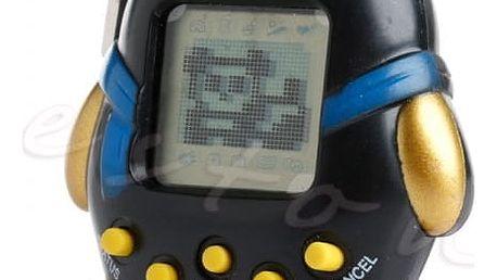 Dětská hračka - Tamagotchi