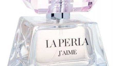 La Perla J´Aime 50 ml parfémovaná voda pro ženy