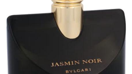 Bvlgari Jasmin Noir 100 ml parfémovaná voda tester pro ženy