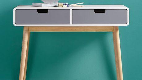 Odkládací stůl daniela, 100/76/38 cm