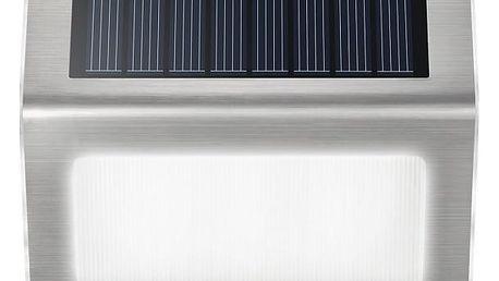 Solární venkovní osvětlení