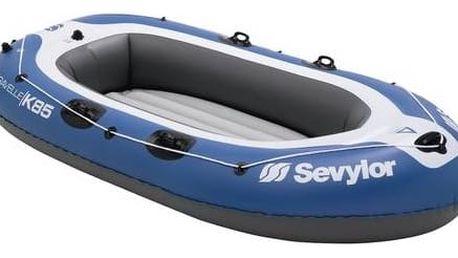 Člun nafukovací Sevylor CARAVELLE™ K 85