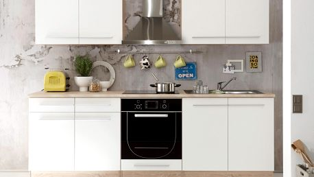 Kuchyňská sestava WELCOME X