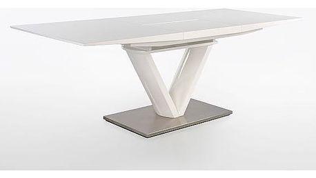 Jídelní stůl VANESSA