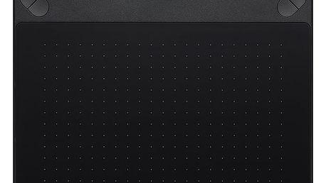 Wacom Intuos Comic Black Pen&Touch M - CTH-690CK