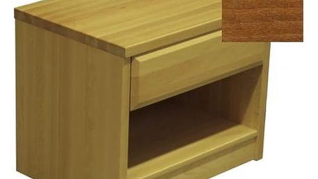 Noční stolek Elis