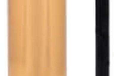 Yves Saint Laurent Volume Effet Faux Cils 6,9 ml řasenka voděodolná pro ženy 01 Black