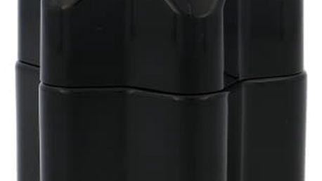 Montblanc Emblem 40 ml toaletní voda pro muže