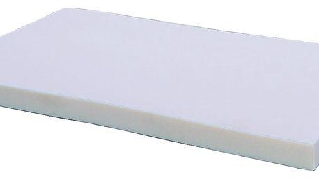 Matrace CLASSIC 90x200x10 M2